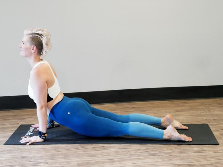 yoga%20para%20iniciantes.jpg