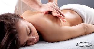 massagem%20terapeutica%20tantra.jpg