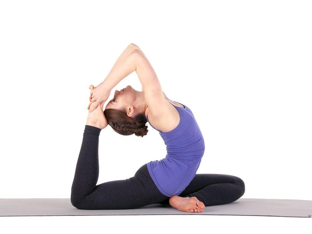 yoga%20online%20para%20iniciantes.jpg